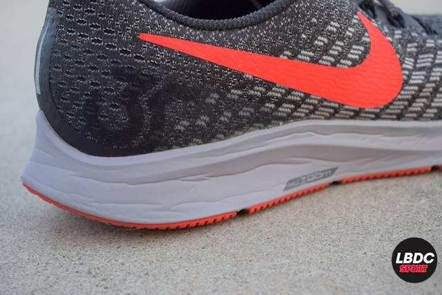 Pescador Desilusión Momento  Nike Air Zoom Pegasus 35 | Análisis, Precio y Primeras impresiones