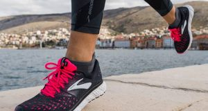 brooks glycerin 16 review
