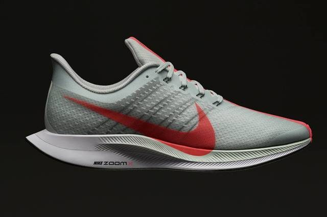 nike pegasus 35 turbo review