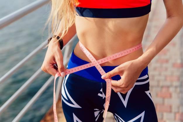 perder peso con cinta de correr. spinning o elíptica