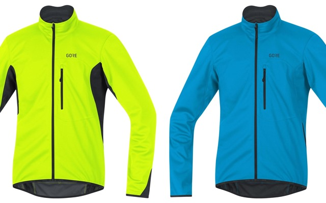 "gore c3 cycling jacket ""width ="" 640 ""height ="" 400 ""srcset ="" https://www.sport.es/labolsadelcorredor/wp-content/uploads/2018/11/chaqueta-para-ciclismo-navidad.jpg 640w, https://www.sport.es/labolsadelcorredor/wp-content/uploads/2018/11/chaqueta-para-ciclismo-navidad-320x200.jpg 320w ""sizes ="" (max-width: 640px) 100vw, 640px"