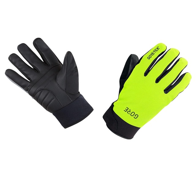 """gore universal thermo cycling gloves """"width ="""" 640 """"height ="""" 580 """"srcset ="""" https://www.sport.es/labolsadelcorredor/wp-content/uploads/2018/11/guantes-para-ciclismo-gore. jpg 640w, https://www.sport.es/labolsadelcorredor/wp-content/uploads/2018/11/guantes-para-ciclismo-gore-463x420.jpg 463w """"sizes ="""" (max-width: 640px) 100vw, 640px"""