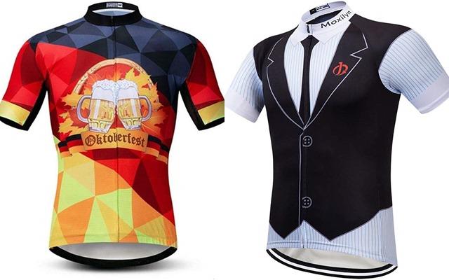 "cheap cycling jerseys ""width ="" 640 ""height ="" 400 ""srcset ="" https://www.sport.es/labolsadelcorredor/wp-content/uploads/2018/11/maillot-elegante-ciclismo-navidad.jpg 640w, https://www.sport.es/labolsadelcorredor/wp-content/uploads/2018/11/maillot-elegante-ciclismo-navidad-320x200.jpg 320w ""sizes ="" (max-width: 640px) 100vw, 640px"