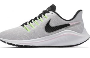 Nike air Vomero 14 review