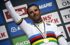 alejandro valverde documental portada