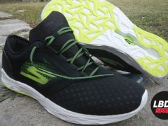 Skechers GOmeb Speed 5