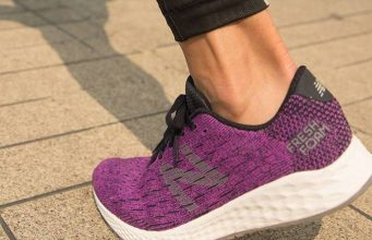 zapatillas de running 2019 -