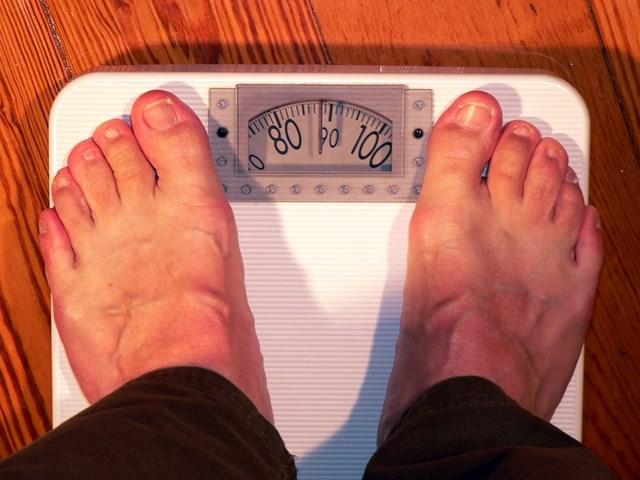 neat perder peso
