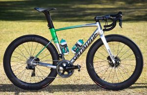 specialized allez peter sagan