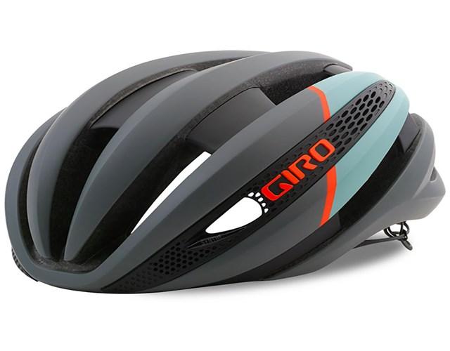 "offer helmet twist synthe mips ""width ="" 505 ""height ="" 394 ""srcset ="" https://www.sport.es/labolsadelcorredor/wp-content/uploads/2019/02/casco-giro-synthe-mips.jpg 640w, https://www.sport.es/labolsadelcorredor/wp-content/uploads/2019/02/casco-giro-synthe-mips-538x420.jpg 538w, https://www.sport.es/labolsadelcorredor/wp -content / uploads / 2019/02 / helmet-turn-synthe-mips-511x400.jpg 511w ""sizes ="" (max-width: 505px) 100vw, 505px"