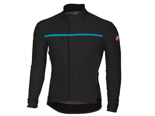 offer cycling clothing castelli