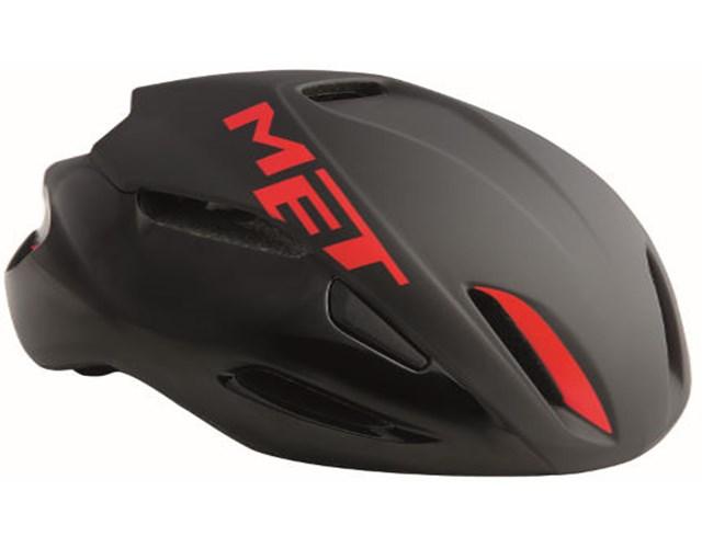 """helmet met blanket offer """"width ="""" 511 """"height ="""" 399 """"srcset ="""" https://www.sport.es/labolsadelcorredor/wp-content/uploads/2019/02/met-manta-casco.jpg 640w, https : //www.sport.es/labolsadelcorredor/wp-content/uploads/2019/02/met-manta-casco-538x420.jpg 538w, https://www.sport.es/labolsadelcorredor/wp-content/uploads/ 2019/02 / met-blanket-helmet-511x400.jpg 511w """"sizes ="""" (max-width: 511px) 100vw, 511px"""