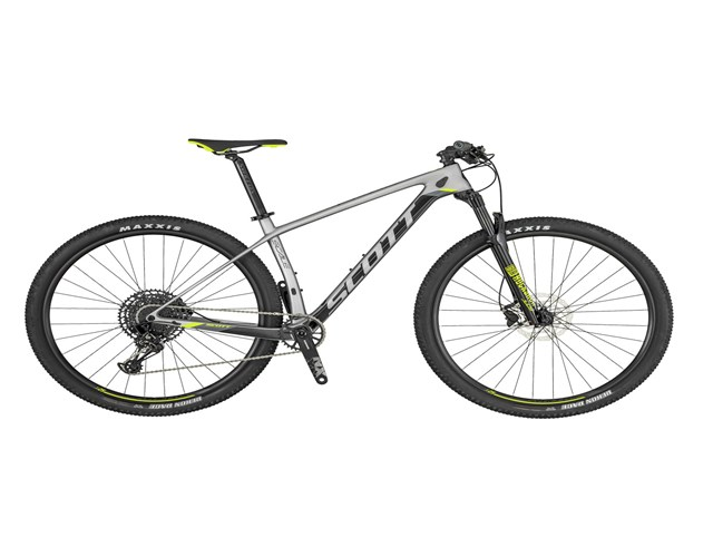 "Scott scale 900 the English cut ""width ="" 514 ""height ="" 401 ""srcset ="" https://www.sport.es/labolsadelcorredor/wp-content/uploads/2019/02/scott-scale-900.jpg 640w , https://www.sport.es/labolsadelcorredor/wp-content/uploads/2019/02/scott-scale-900-538x420.jpg 538w, https://www.sport.es/labolsadelcorredor/wp-content/ uploads / 2019/02 / scott-scale-900-511x400.jpg 511w ""sizes ="" (max-width: 514px) 100vw, 514px"