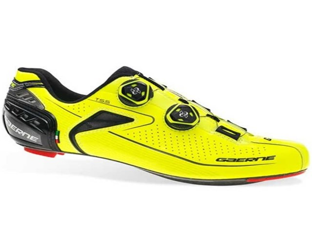 "cycling shoes gaerne oferte ""width ="" 512 ""height ="" 400 ""srcset ="" https://www.sport.es/labolsadelcorredor/wp-content/uploads/2019/02/zapatillas-gaerne-ciclismo.jpg 640w, https : //www.sport.es/labolsadelcorredor/wp-content/uploads/2019/02/zapatillas-gaerne-ciclismo-538x420.jpg 538w, https://www.sport.es/labolsadelcorredor/wp-content/uploads/ 2019/02 / zapatillas-gaerne-ciclismo-511x400.jpg 511w ""sizes ="" (max-width: 512px) 100vw, 512px"