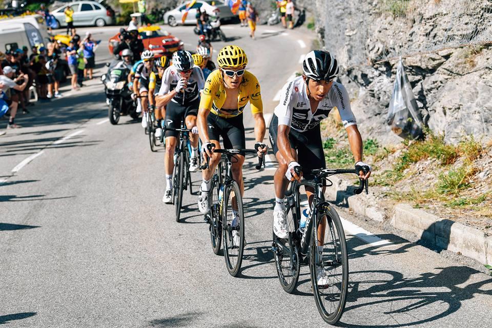 eganegan bernal ciclismo colombiano