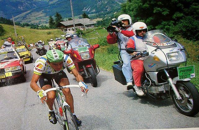 fabio parra ciclismo colombia