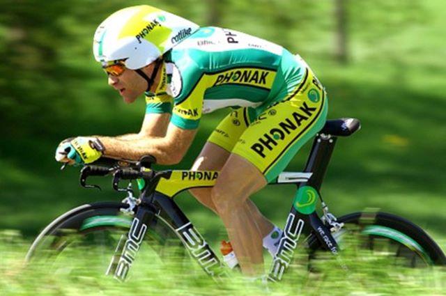 santiago botero ciclismo colombia