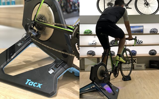 tacx neo 2 t smart
