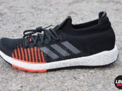 adidas pulseboost hd review