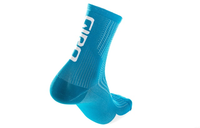 Calcetines para ciclismo Giro