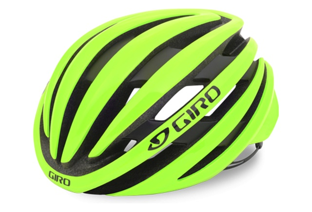 Casco Giro Cinder