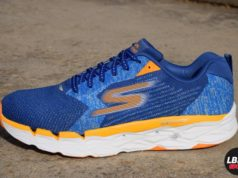 Skechers GORun Maxroad 3 review