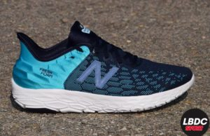 New balance Beacon 2 review