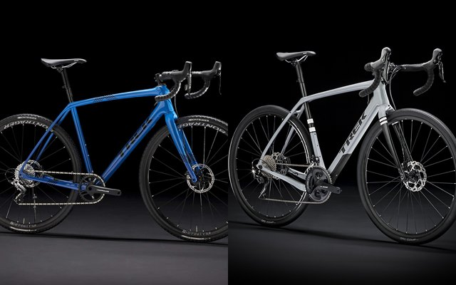 "Cyclocross gravel bike differences ""width ="" 640 ""height ="" 400 ""srcset ="" https://www.sport.es/labolsadelcorredor/wp-content/uploads/2019/10/diferencia-bicycling-gravel-y-ciclocross. jpg 640w, https://www.sport.es/labolsadelcorredor/wp-content/uploads/2019/10/diferencia-bicycling-gravel-y-ciclocross-320x200.jpg 320w ""sizes ="" (max-width: 640px) 100vw, 640px"