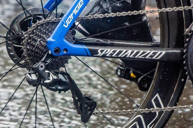 "buy second hand bike to be fixed ""width ="" 640 ""height ="" 426 ""srcset ="" https://www.sport.es/labolsadelcorredor/wp-content/uploads/2019/10/revision-bicicleta.jpg 640w, https : //www.sport.es/labolsadelcorredor/wp-content/uploads/2019/10/revision-bicycle-631x420.jpg 631w ""sizes ="" (max-width: 640px) 100vw, 640px"
