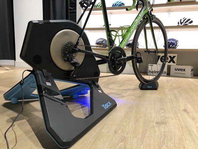 tacx neo 2 t smart cover roller