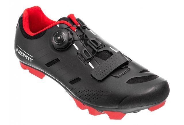 Zapatillas para MTB