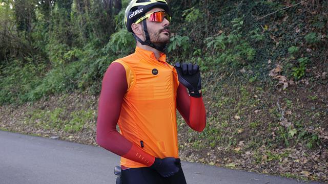 "gobik plus vulcano vest ""width ="" 640 ""height ="" 360"