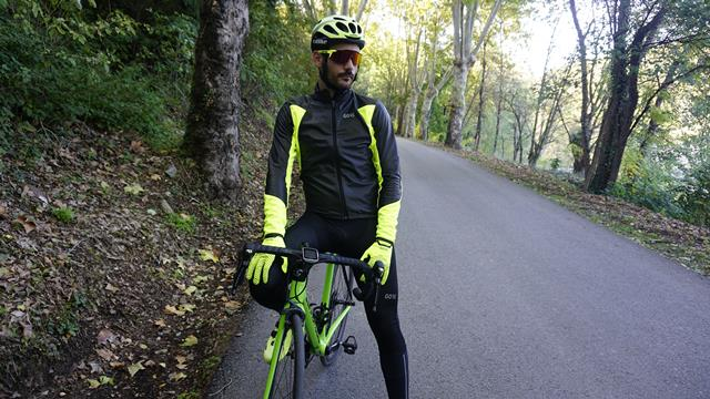 "gore c5 infinium cycling jacket ""width ="" 640 ""height ="" 360"