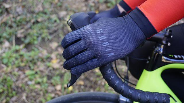 "gobik eagle darkness gloves ""width ="" 640 ""height ="" 360"
