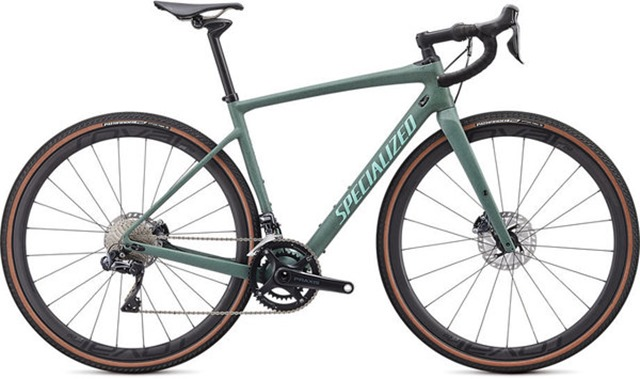 "specialized diverge pro ""width ="" 640 ""height ="" 379"