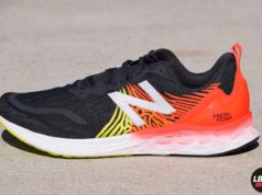 New Balance Fresh Foam Tempo -