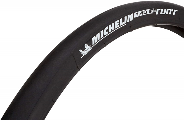 "MTB tire for roller ""width ="" 640 ""height ="" 419"