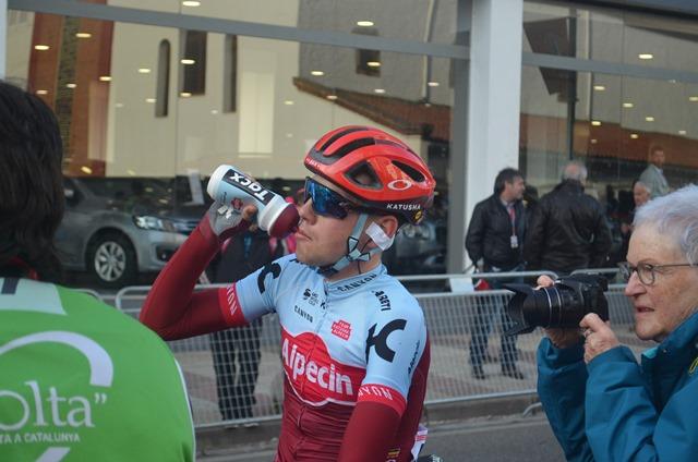 hidratacion pajara ciclismo