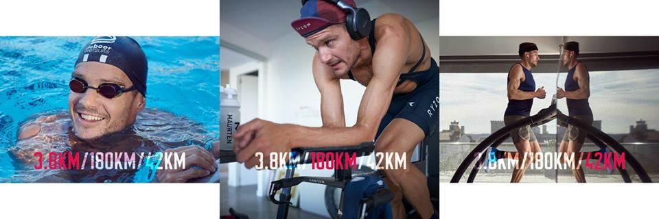 "Ironman Frodeno ""width ="" 526 ""height ="" 176 ""srcset ="" https://www.sport.es/labolsadelcorredor/wp-content/uploads/2020/04/Frodeno-2.jpg 960w, https: // www .sport.es / labolsadelcorredor / wp-content / uploads / 2020/04 / Frodeno-2-768x256.jpg 768w, https://www.sport.es/labolsadelcorredor/wp-content/uploads/2020/04/Frodeno- 2-640x213.jpg 640w, https://www.sport.es/labolsadelcorredor/wp-content/uploads/2020/04/Frodeno-2-681x227.jpg 681w ""sizes ="" (max-width: 526px) 100vw, 526px"