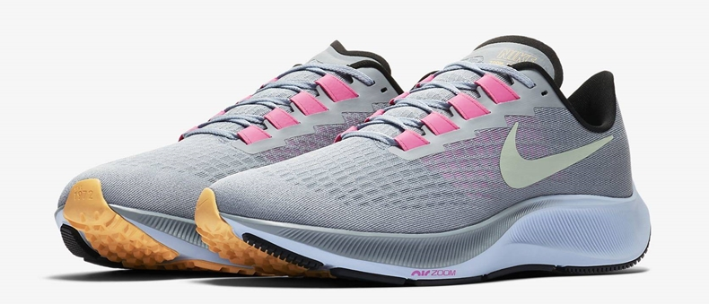 Nike pegasus 37 el corte ingles
