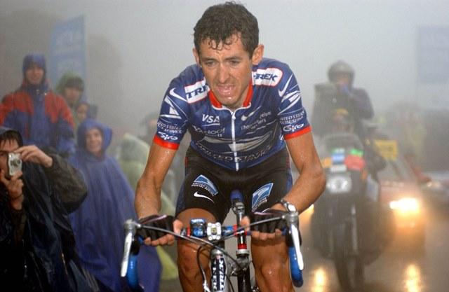 "Roberto Heras cycling ""width ="" 640 ""height ="" 417 ""srcset ="" https://www.sport.es/labolsadelcorredor/wp-content/uploads/2020/04/Roberto-heras.jpg 640w, https: // www.sport.es/labolsadelcorredor/wp-content/uploads/2020/04/Roberto-heras-300x194.jpg 300w ""sizes ="" (max-width: 640px) 100vw, 640px"