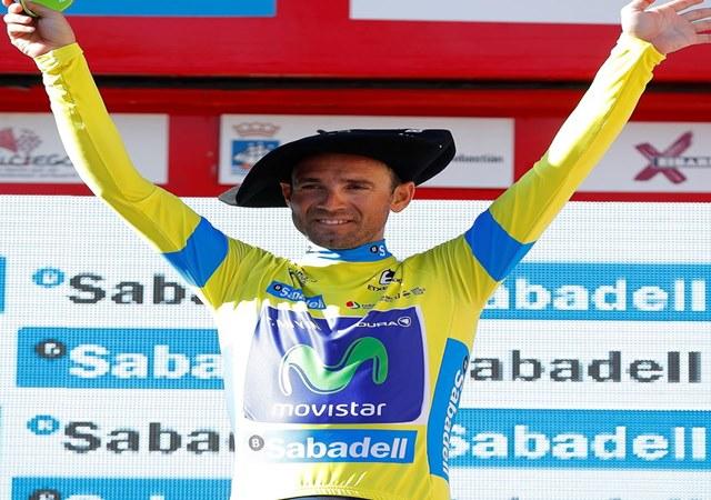 "best Spanish cyclists in history ""width ="" 640 ""height ="" 450 ""srcset ="" https://www.sport.es/labolsadelcorredor/wp-content/uploads/2020/04/Valverde.jpg 640w, https: / /www.sport.es/labolsadelcorredor/wp-content/uploads/2020/04/Valverde-597x420.jpg 597w ""sizes ="" (max-width: 640px) 100vw, 640px"