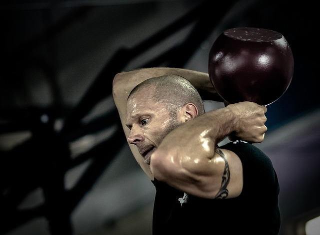 kettlebell kettlebell exercises and prices