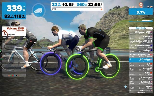 "tron bike ""width ="" 640 ""height ="" 400 ""srcset ="" https://www.sport.es/labolsadelcorredor/wp-content/uploads/2020/04/tron-bike.jpg 640w, https: // www .sport.es / labolsadelcorredor / wp-content / uploads / 2020/04 / tron-bike-320x200.jpg 320w ""sizes ="" (max-width: 640px) 100vw, 640px"
