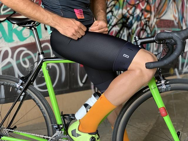 "Gobik Absolute K10 Bib Short ""width ="" 640 ""height ="" 480 ""srcset ="" https://www.sport.es/labolsadelcorridor/wp-content/uploads/2020/05/Culotte-Gobik-Absolute-K10.jpg 640w , https://www.sport.es/labolsadelcorredor/wp-content/uploads/2020/05/Culotte-Gobik-Absolute-K10-560x420.jpg 560w, https://www.sport.es/labolsadelcorredor/wp- content / uploads / 2020/05 / Culotte-Gobik-Absolute-K10-80x60.jpg 80w, https://www.sport.es/labolsadelcorredor/wp-content/uploads/2020/05/Culotte-Gobik-Absolute-K10 -100x75.jpg 100w, https://www.sport.es/labolsadelcorredor/wp-content/uploads/2020/05/Culotte-Gobik-Absolute-K10-180x135.jpg 180w, https://www.sport.es /labolsadelcorredor/wp-content/uploads/2020/05/Culotte-Gobik-Absolute-K10-238x178.jpg 238w ""sizes ="" (max-width: 640px) 100vw, 640px"