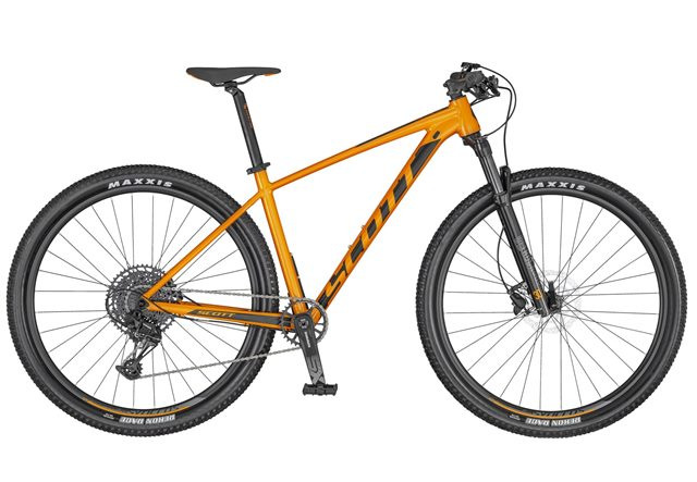 "Scott Scale 970 mtb ""width ="" 640 ""height ="" 443 ""srcset ="" https://www.sport.es/labolsadelcorredor/wp-content/uploads/2020/05/Scott-Scale-970-crop.jpg 640w , https://www.sport.es/labolsadelcorredor/wp-content/uploads/2020/05/Scott-Scale-970-crop-607x420.jpg 607w ""sizes ="" (max-width: 640px) 100vw, 640px"