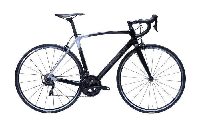 "bicicelta VAN RYSEL RCR 900 bicycle ""width ="" 700 ""height ="" 426 ""srcset ="" https://www.sport.es/labolsadelcorredor/wp-content/uploads/2020/05/bicicelta-VAN-RYSEL-RCR- 900-crop.jpg 700w, https://www.sport.es/labolsadelcorredor/wp-content/uploads/2020/05/bicicelta-VAN-RYSEL-RCR-900-crop-690x420.jpg 690w, https: // www.sport.es/labolsadelcorredor/wp-content/uploads/2020/05/bicicelta-VAN-RYSEL-RCR-900-crop-640x389.jpg 640w, https://www.sport.es/labolsadelcorredor/wp-content /uploads/2020/05/bicicelta-VAN-RYSEL-RCR-900-crop-681x414.jpg 681w ""sizes ="" (max-width: 700px) 100vw, 700px"