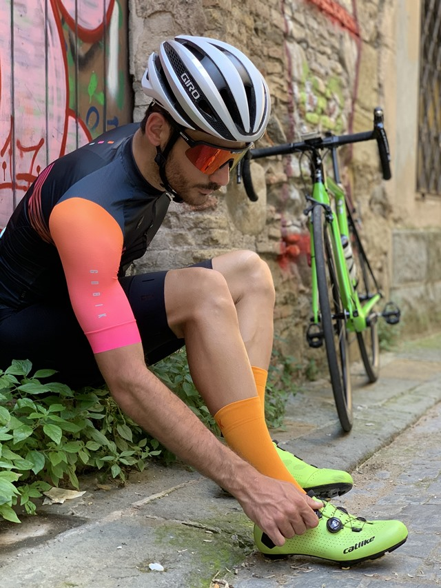 "summer cycling gobik set ""width ="" 640 ""height ="" 853 ""srcset ="" https://www.sport.es/labolsadelcorridor/wp-content/uploads/2020/05/conjunto-gobik-ciclismo-verano.jpg 640w , https://www.sport.es/labolsadelcorredor/wp-content/uploads/2020/05/conjunto-gobik-ciclismo-verano-315x420.jpg 315w ""sizes ="" (max-width: 640px) 100vw, 640px"