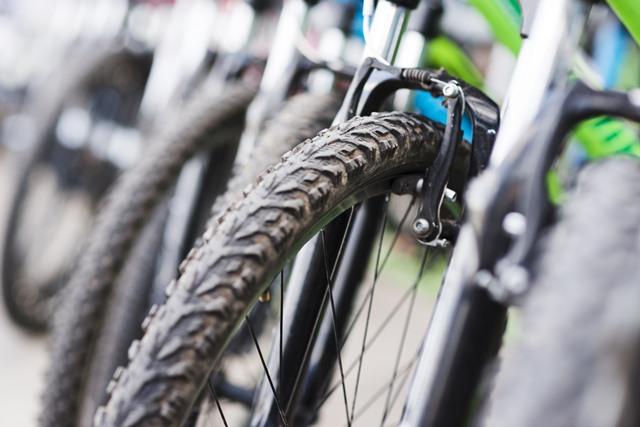 "buy bicycle in madrid ""width ="" 640 ""height ="" 427 ""srcset ="" https://www.sport.es/labolsadelcorredor/wp-content/uploads/2020/06/comprar-bicycle-en-madrid.jpg 640w , https://www.sport.es/labolsadelcorredor/wp-content/uploads/2020/06/comprar-bicycle-en-madrid-630x420.jpg 630w ""sizes ="" (max-width: 640px) 100vw, 640px"