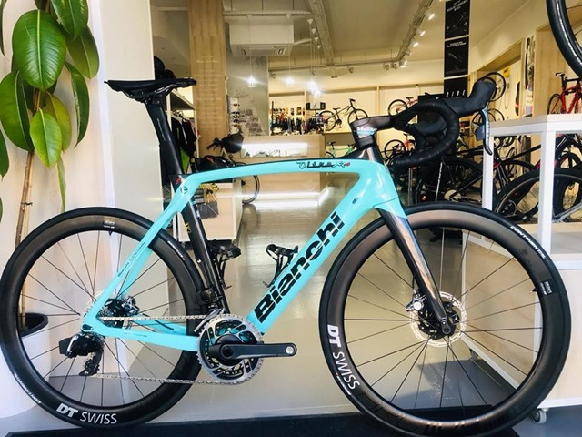 "Improve bicycle components ""width ="" 640 ""height ="" 480 ""srcset ="" https://www.sport.es/labolsadelcorredor/wp-content/uploads/2020/07/Mejorar-componentes-bicycle.jpg 640w, https: //www.sport.es/labolsadelcorredor/wp-content/uploads/2020/07/Mejorar-componentes-compilar-560x420.jpg 560w, https://www.sport.es/labolsadelcorredor/wp-content/uploads/2020 /07/Mejorar-componentes-bicycle-80x60.jpg 80w, https://www.sport.es/labolsadelcorredor/wp-content/uploads/2020/07/Mejorar-componentes-bicycle-100x75.jpg 100w, https: / /www.sport.es/labolsadelcorridor/wp-content/uploads/2020/07/Mejorar-componentes-combile-180x135.jpg 180w, https://www.sport.es/labolsadelcorridor/wp-content/uploads/2020/ 07 / Improve-bicycle-components-238x178.jpg 238w ""sizes ="" (max-width: 640px) 100vw, 640px"